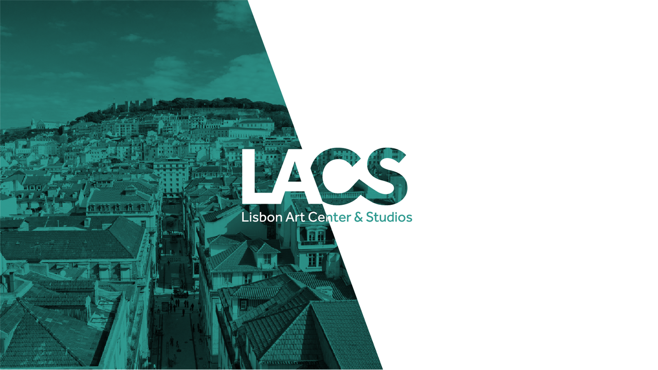 lacs website-01.png
