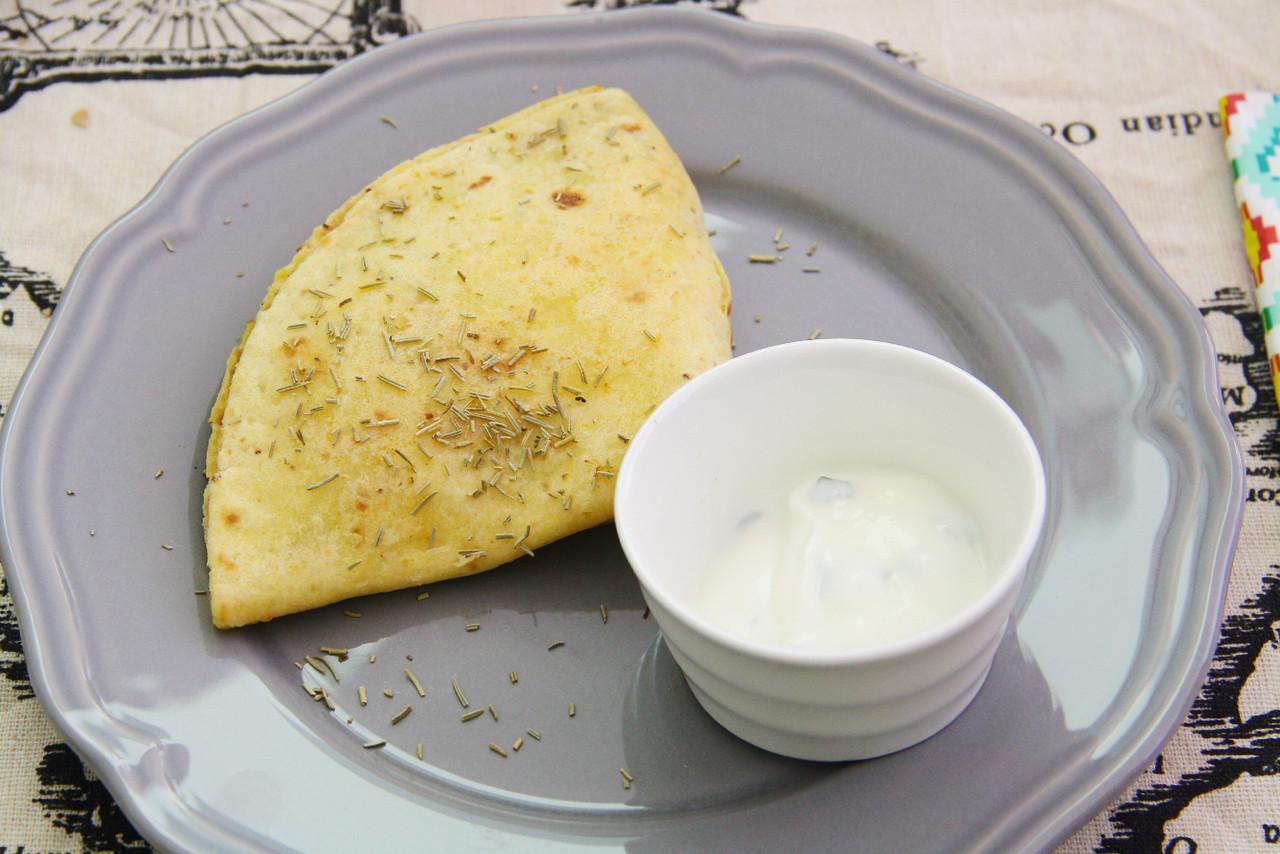 brunch-do-mundo-quesadilla.jpg