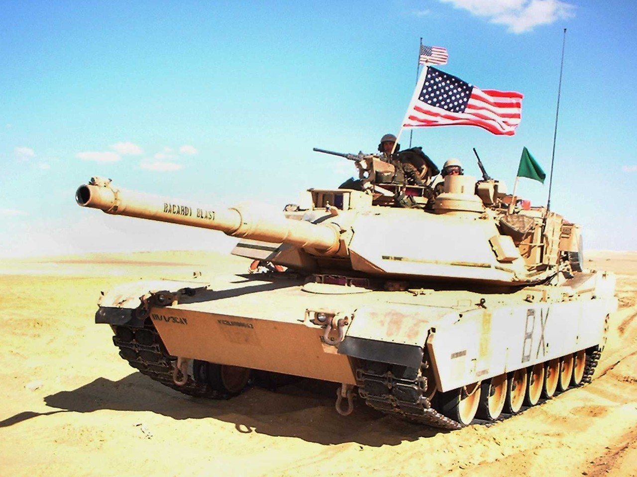 egypt-cannot-possibly-use-all-of-its-us-made-tanks