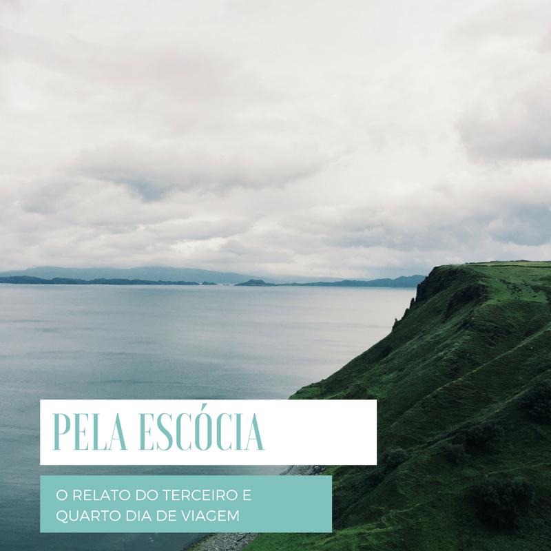 ESCOCIA3E4-POST.png