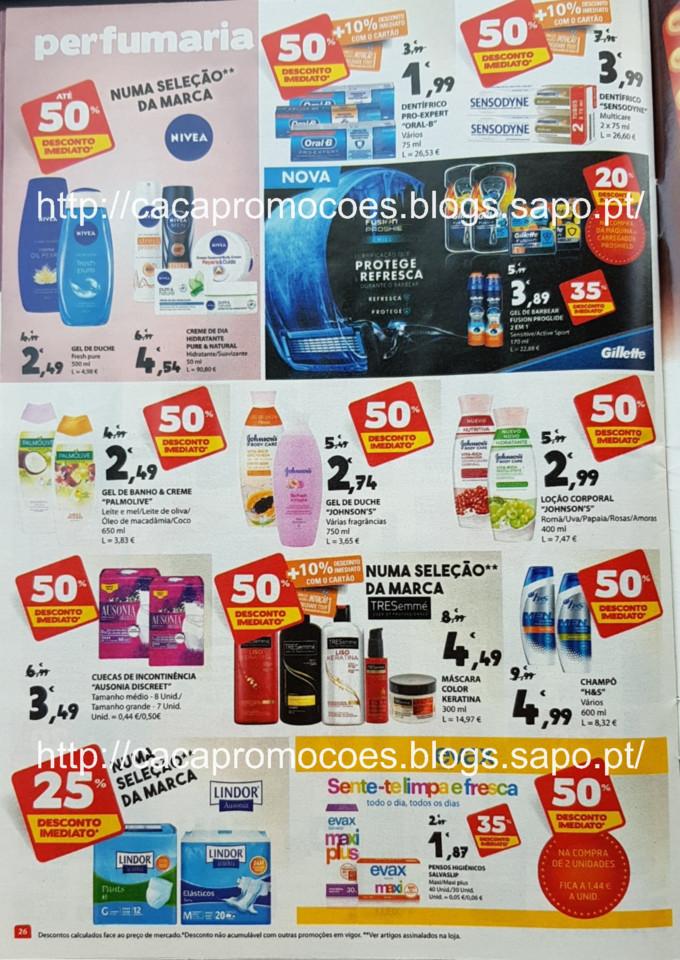 leclerc e folheto_Page26.jpg