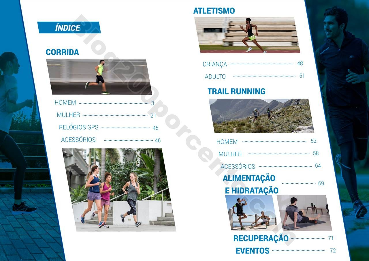 decathlon-portugal-folheto-corrida-2018-desktop_00