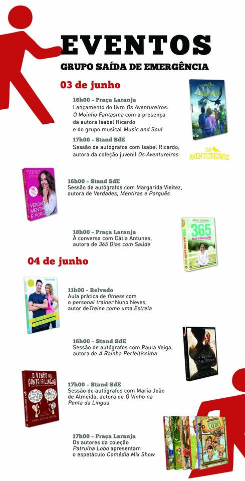 K_Lines_Feira_Eventos_2017_25x70_3_4junho.jpg
