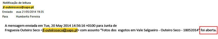 Recibo Junta 21052014 .jpg
