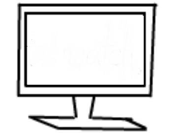 pizap.com14871018138131.jpg