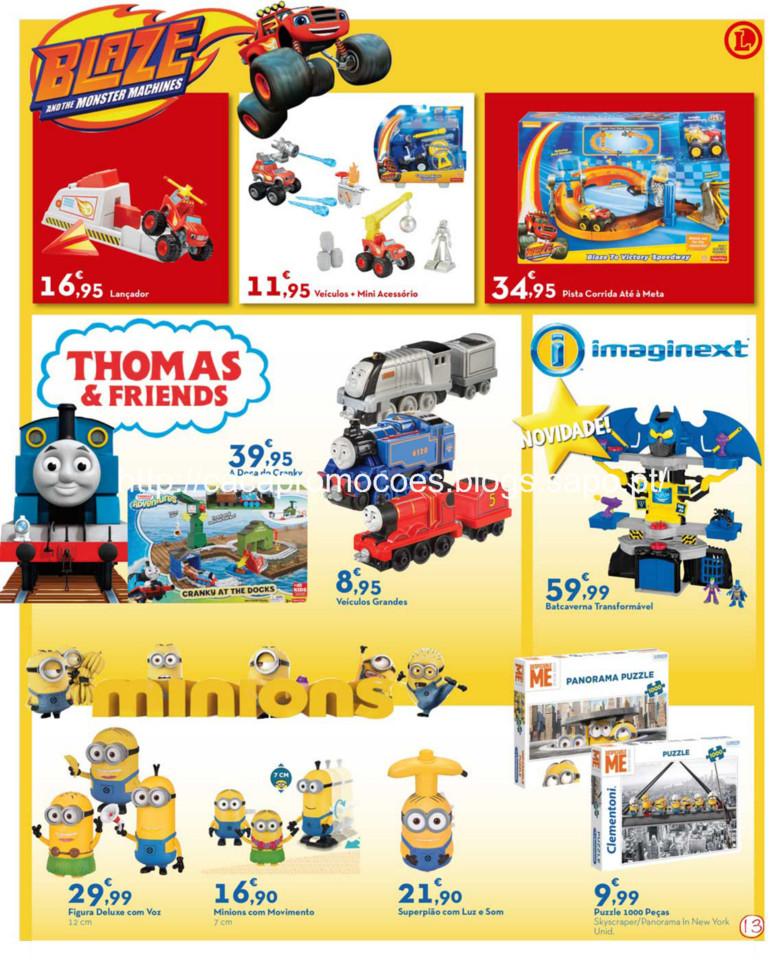 Eleclerc-Promoções-Folheto-Brinquedos-_Page5.jpg