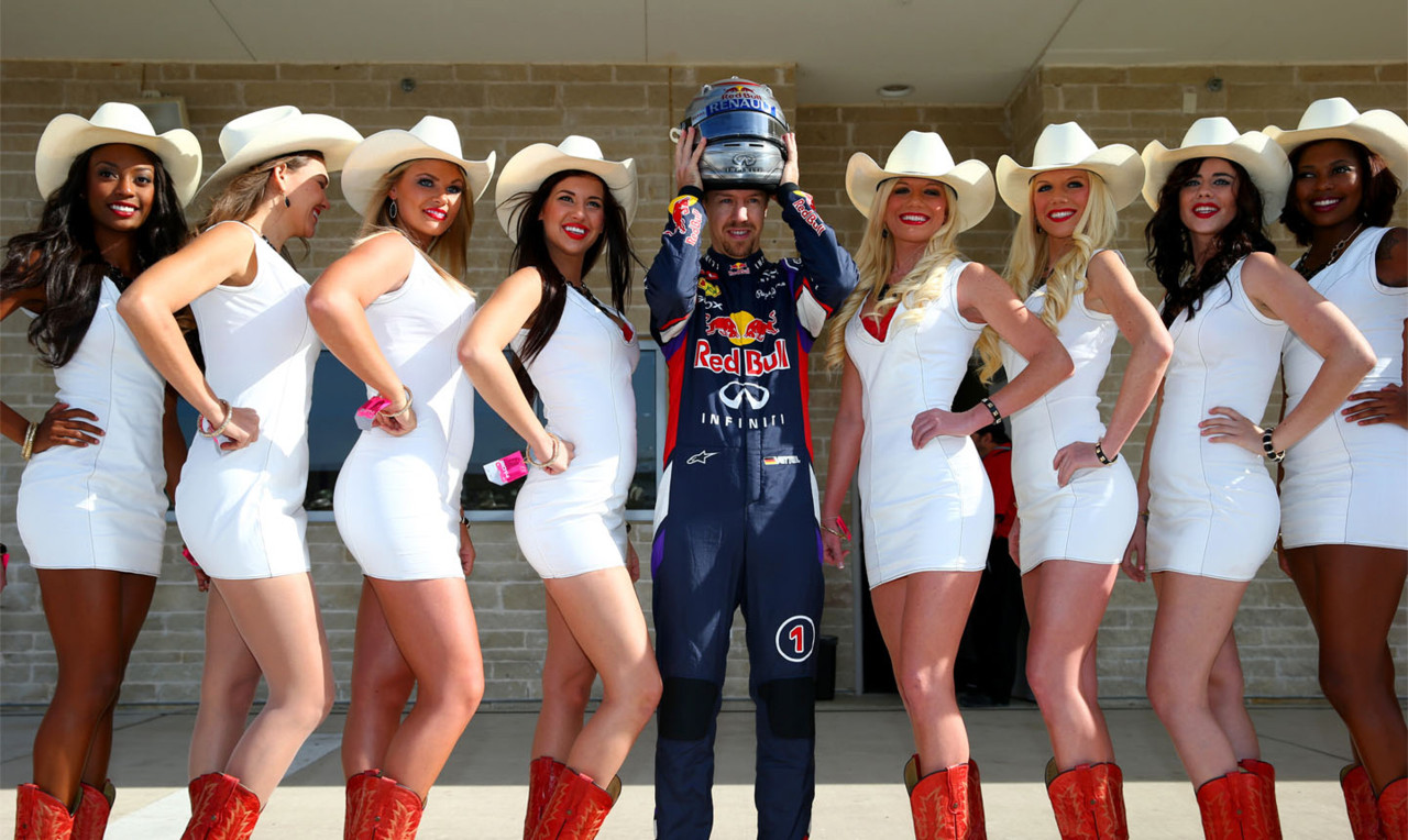 Grid_girls.jpg
