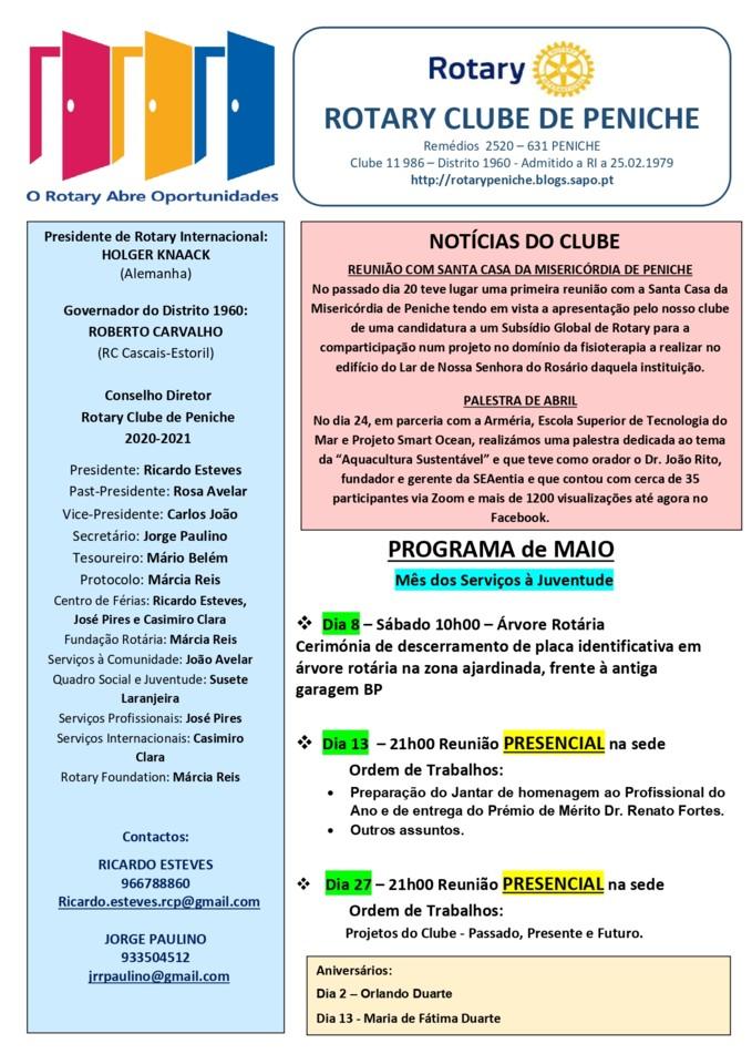 Programa de maio do Rotary Clube de Peniche_page-0