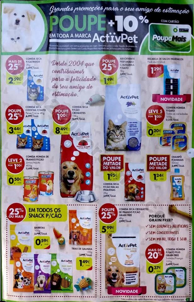 Antevisao folheto Pingo doce 6 a 12 fevereiro_39.j