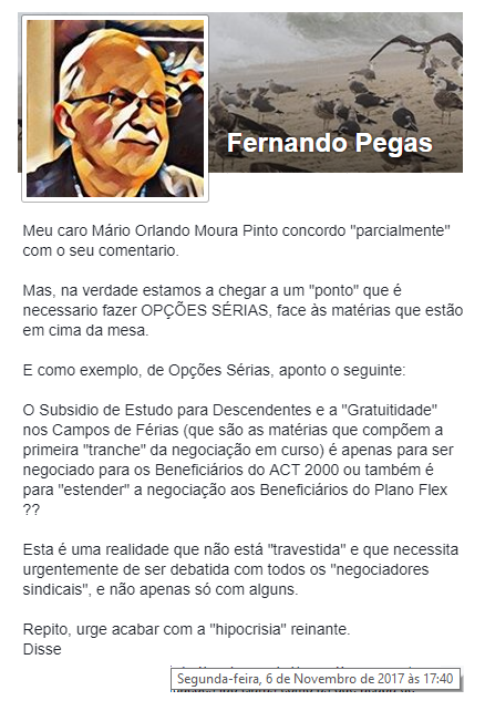 FernandoPegas1.png