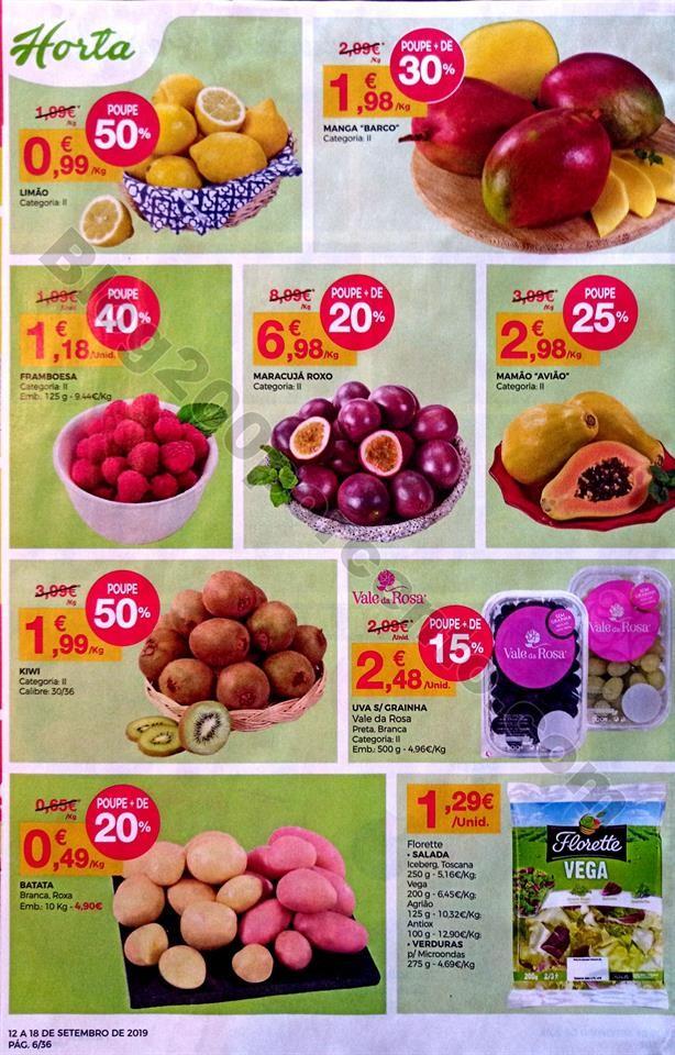 folheto Intermarché 12 a 18 setembro_6.jpg