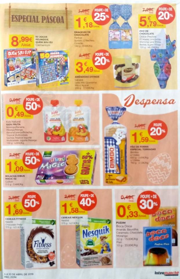 antevisao folheto Intermarche 4 a 10 abril_23.jpg