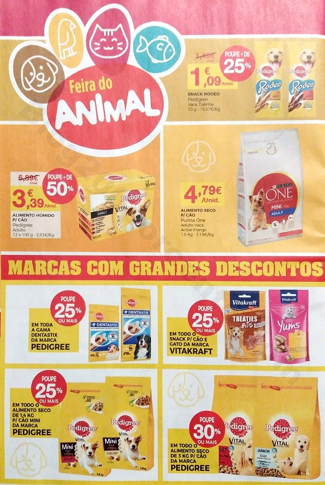 folheto Intermarche 7 a 13 fevereiro_38.jpg