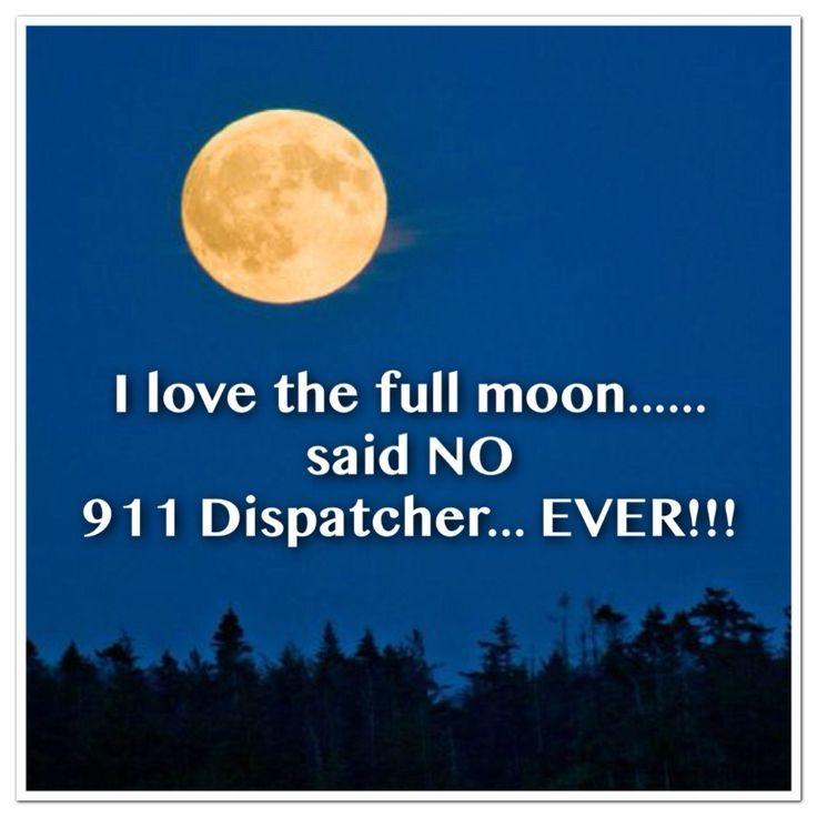 4b393e32e2f3b2f649d558e2665609b0---dispatcher-humo