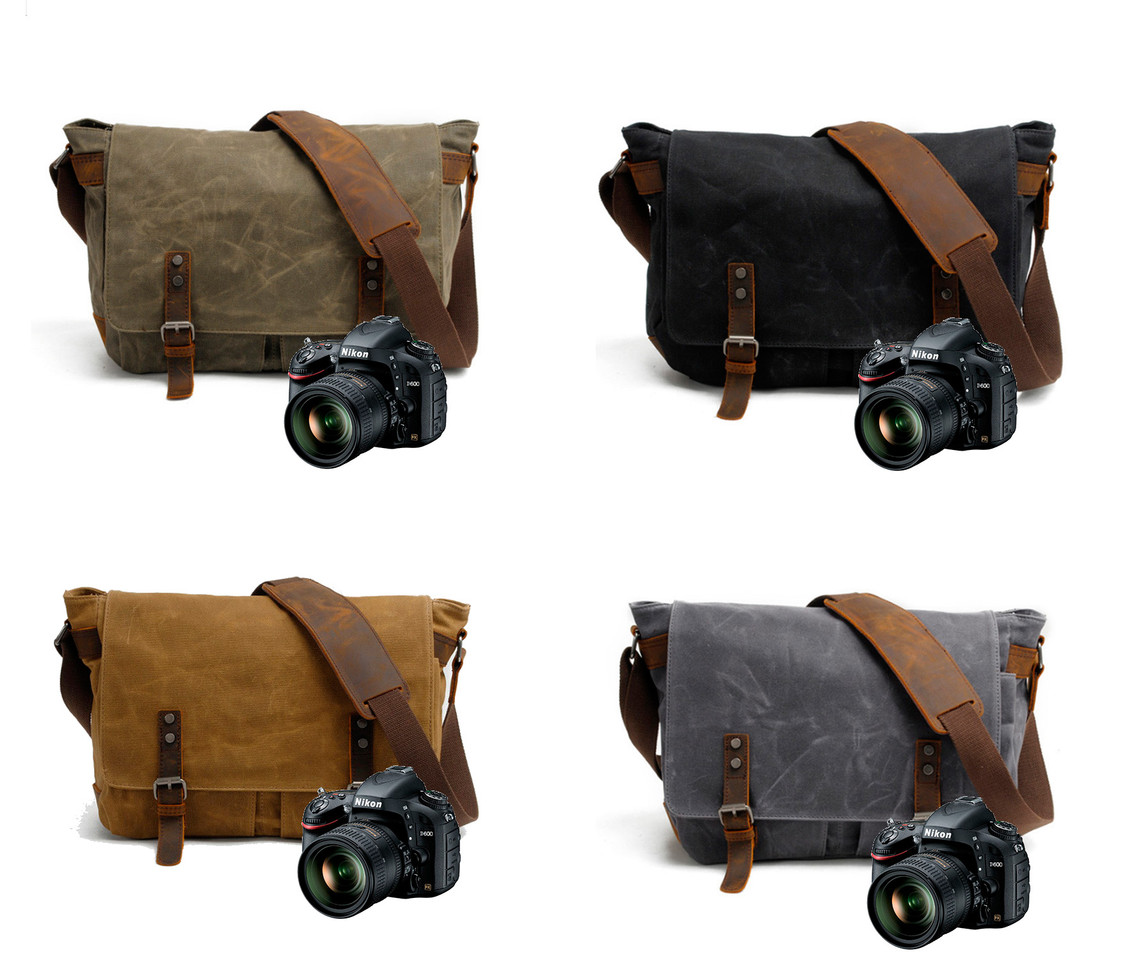 Bolsas para câmaras fotográficas.jpg