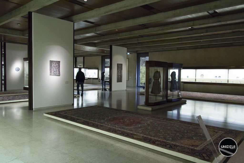 Museu_Calouste_Gulbenkian-005284.jpg