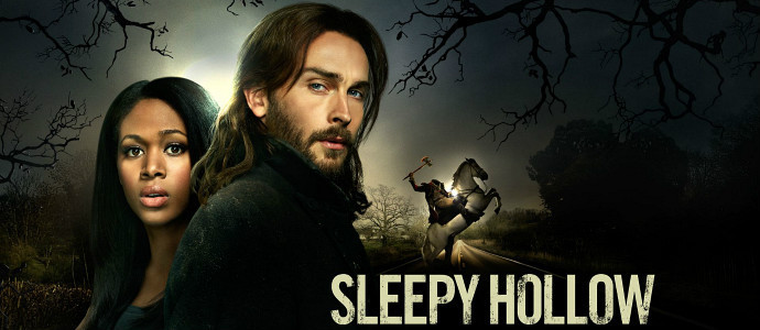 sleepy-hollow-fox-banner.jpg