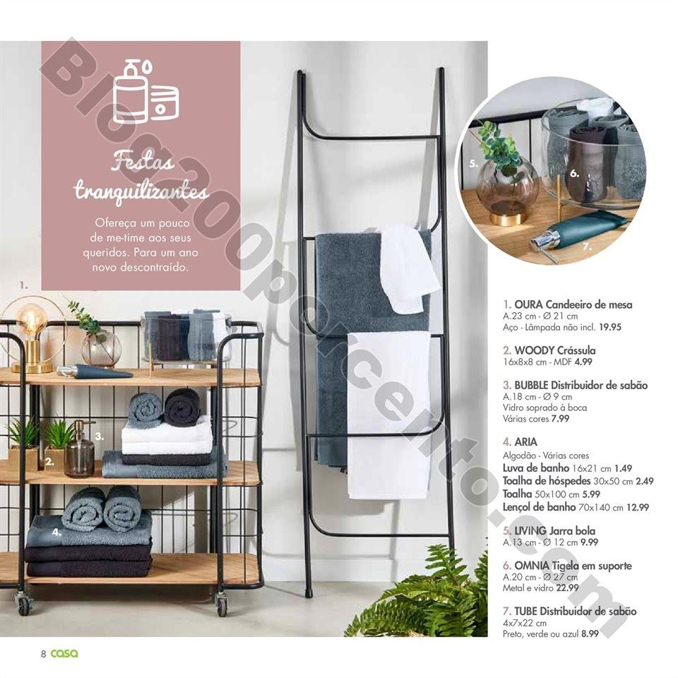 folheto natal ofertas CASA 2018 p8.jpg