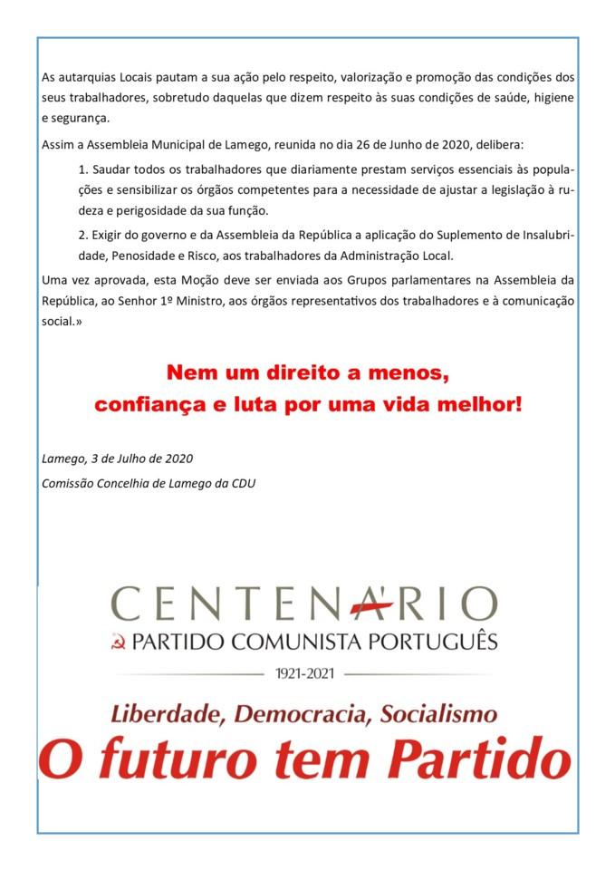 Comunicado Lamego costas 07-2020.jpg