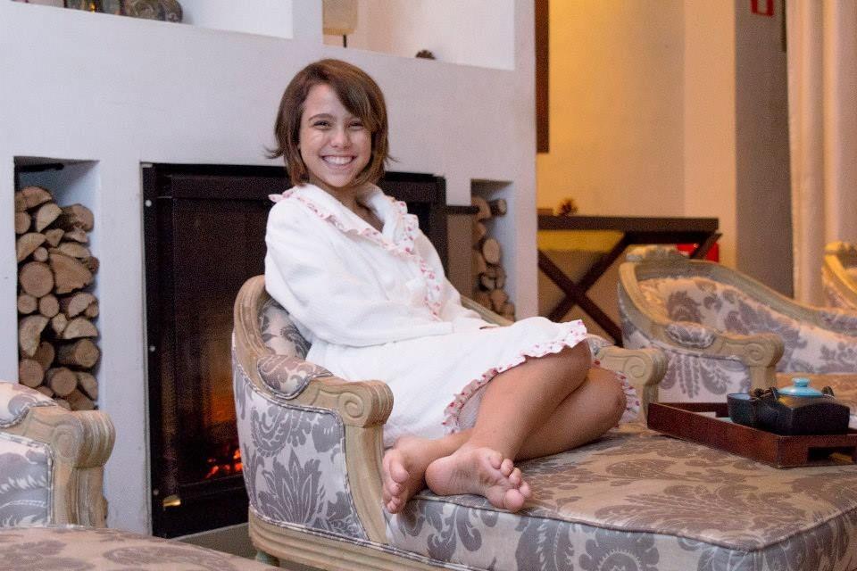 Bruna Carvalho (atriz).jpg