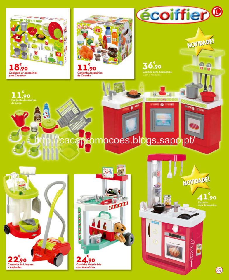 Eleclerc-Promoções-Folheto-Brinquedos-_Page22.jp