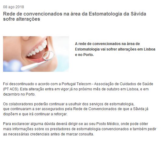 RedeConvencionadosEstomatologia.png