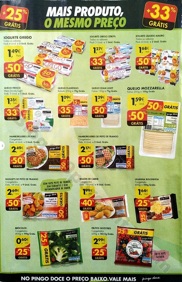 folheto pingo doce 22 a 28 outubro_2.jpg