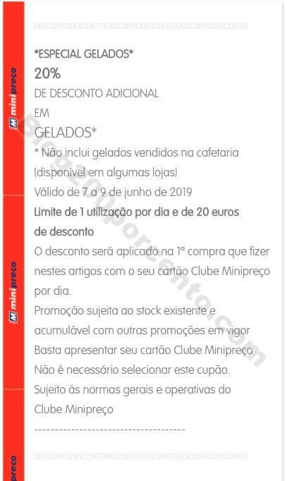 01 Promoções-Descontos-33080.jpg