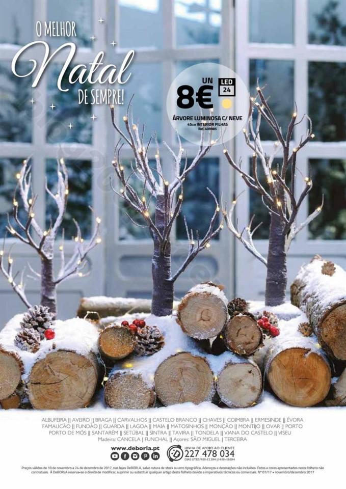 Antevisão Folheto Natal DEBORLA p32.jpg