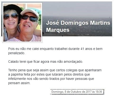JoseDomingosMartinsMarques12.jpg