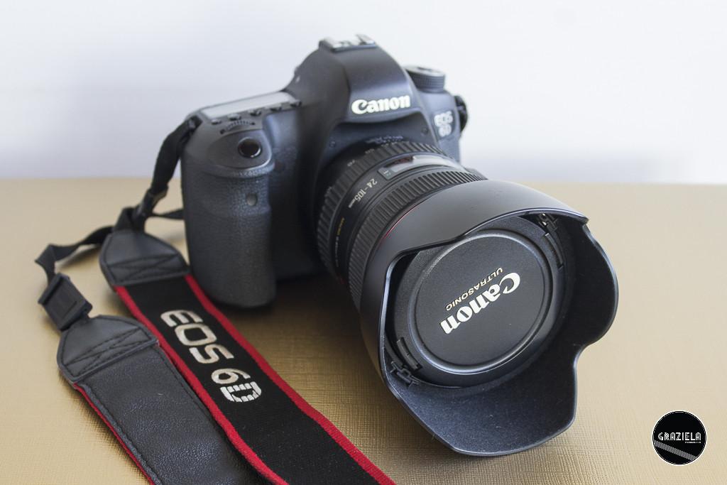 Canon_7D_Maquina_Fotografica_Graziela_Costa-003008