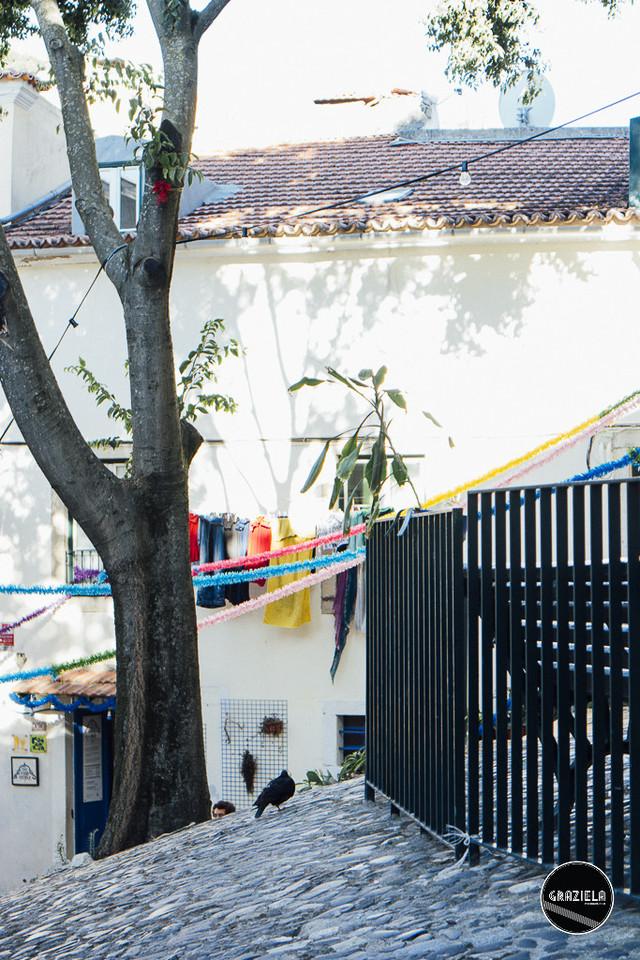 Mouraria_Lisboa-2-27.jpg