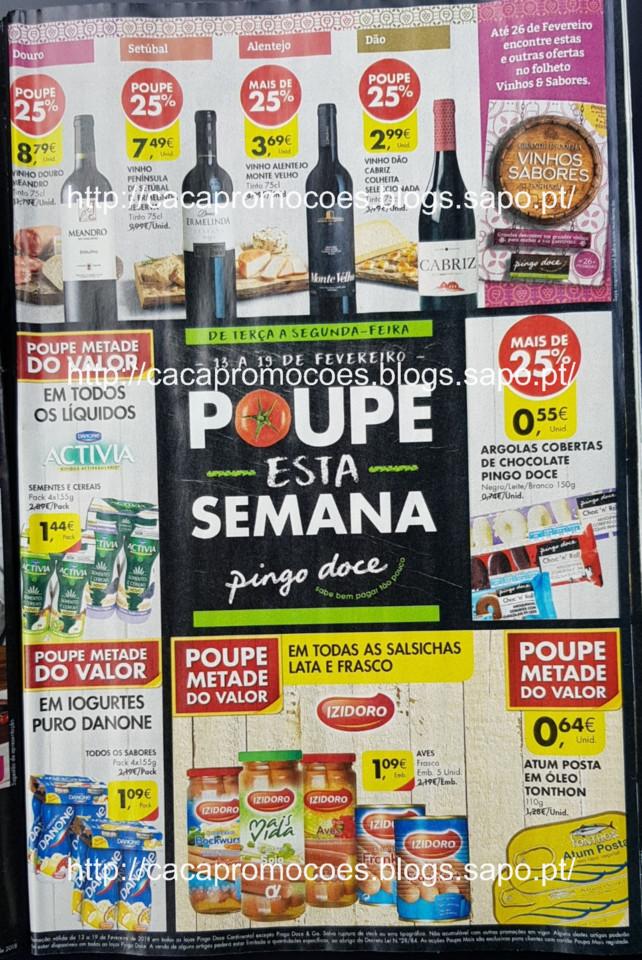 pingo doce folhetos_Page5.jpg