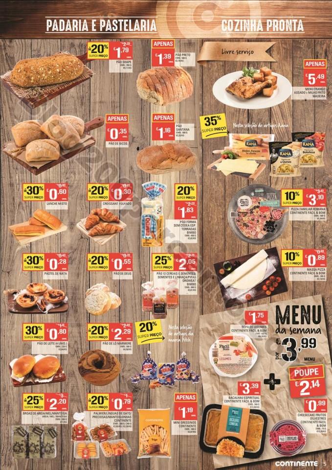 folheto continente madeira 19 a 25 setembro_004.jp