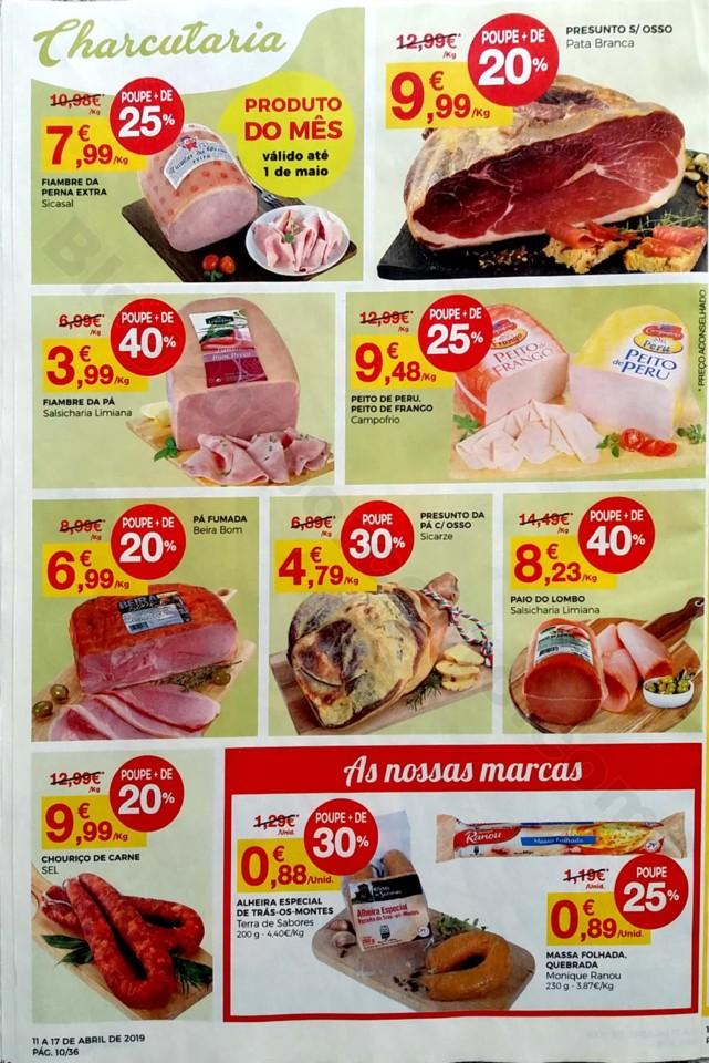 antevisao folheto Intermarche 11 a 17 abril_10.jpg