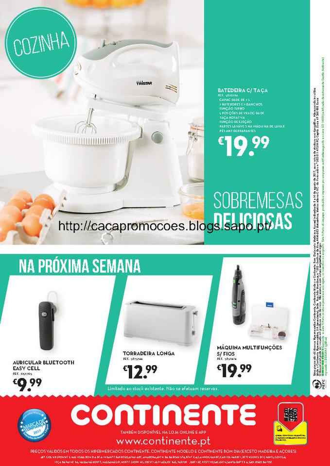 folheto bazarão continente_Page8.jpg
