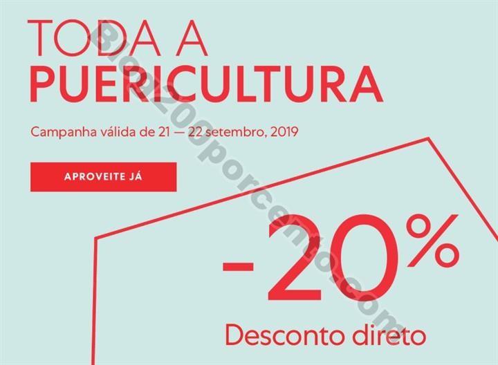 01 Promoções-Descontos-34213.jpg