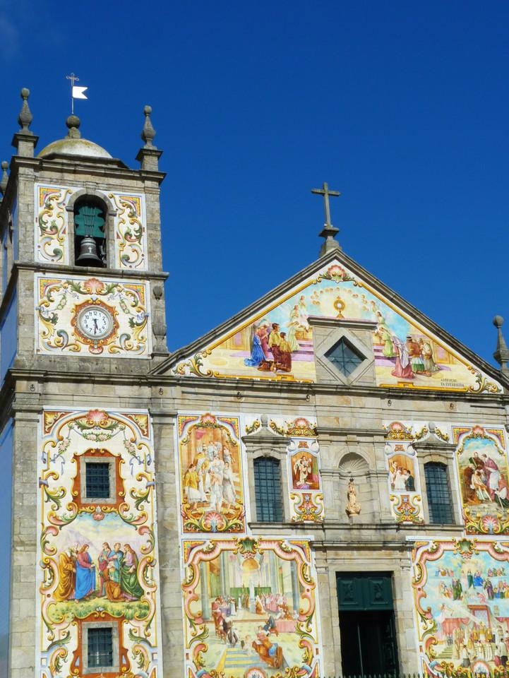 Igreja de Válega 2.jpg