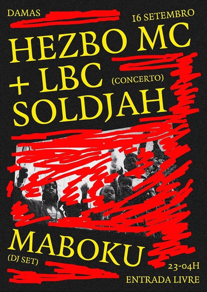 Hezbo MC & LBC Soldjah + Maboku.jpg