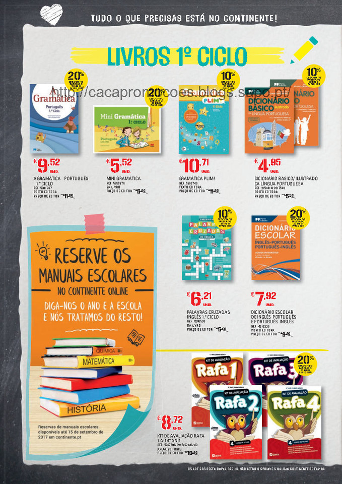 Regresso_as_aulas folheto continente_Page28.jpg
