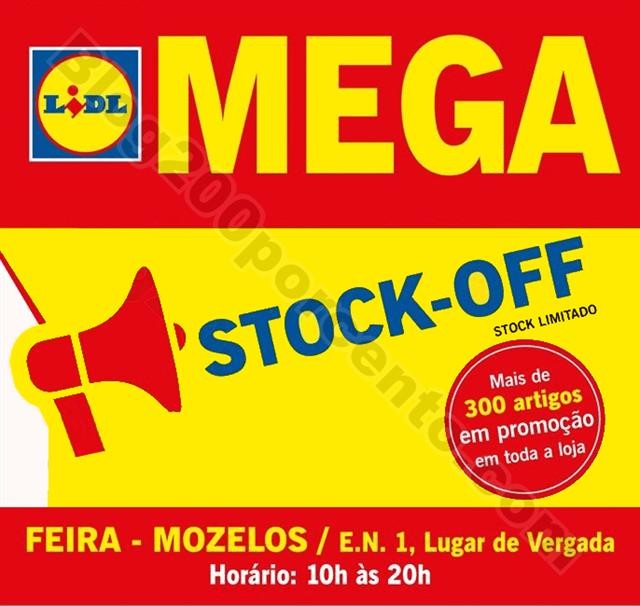 mega stock off maio.jpg