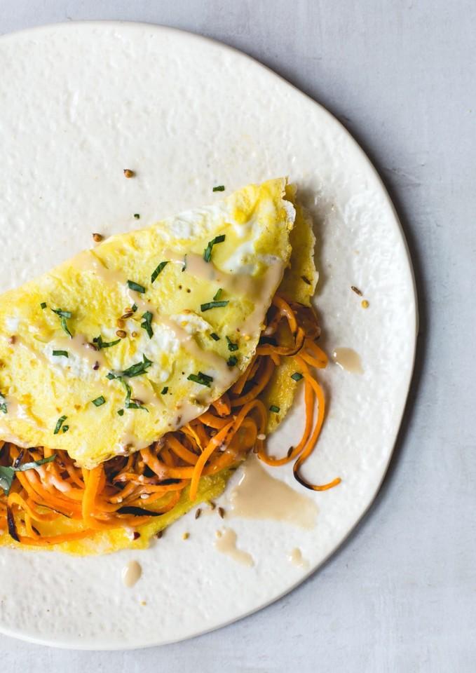 Omelette-with-Spiralized-Sweet-Potato.jpg
