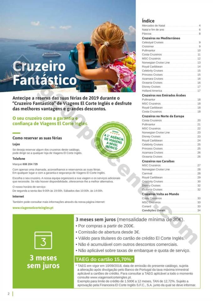 pdf_catalogo_cruzeiro_fantastico_001.jpg
