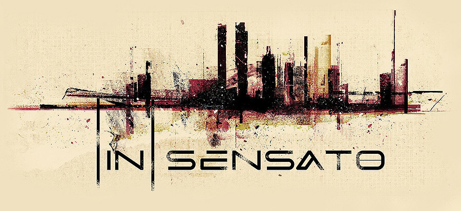 (in)sensato