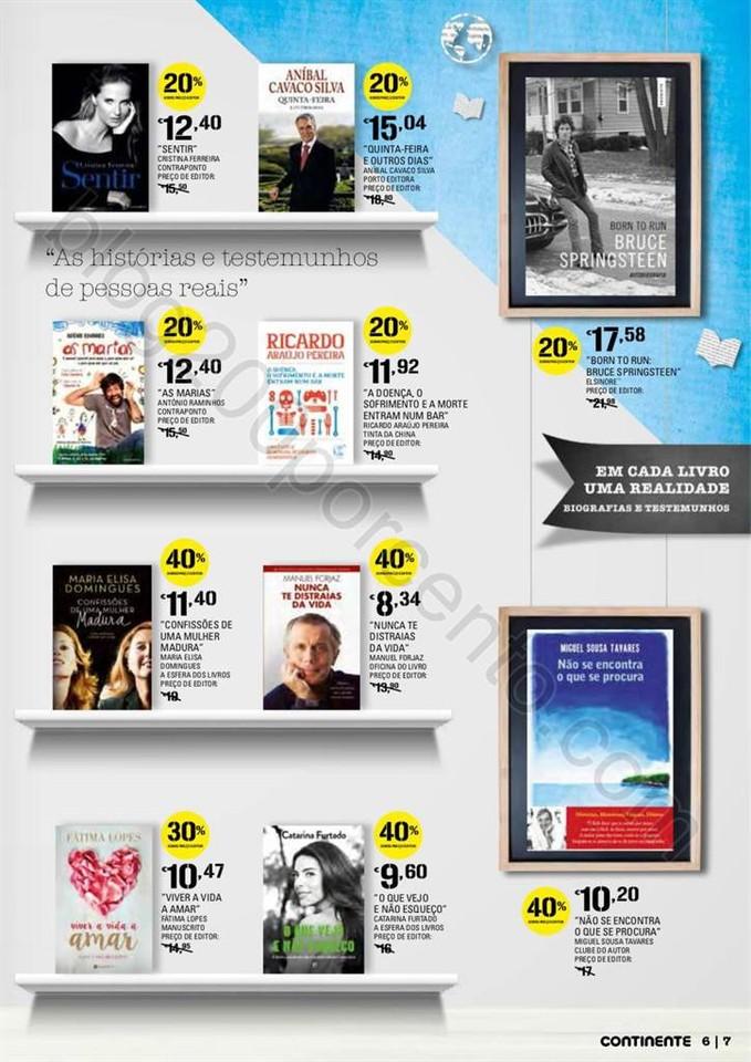 Mercado do livro p7.jpg