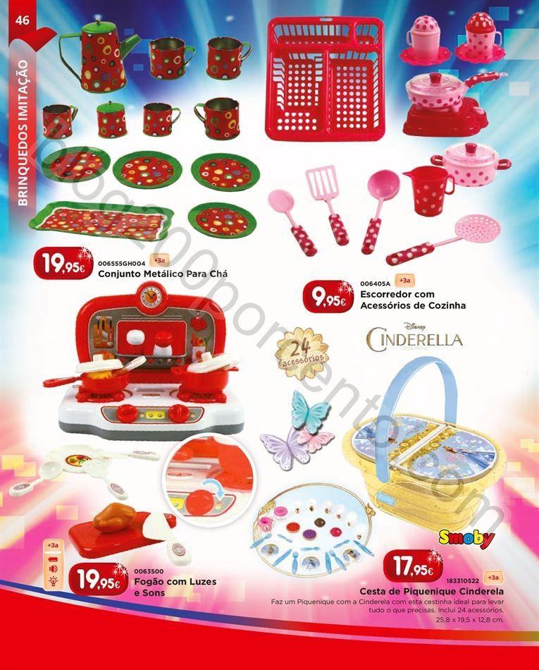 Centroxogo Brinquedos Natal 2016 46.jpg