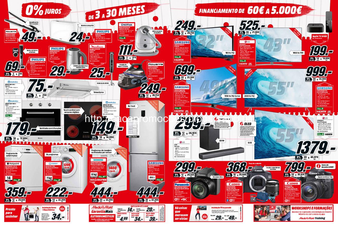 media markt folheto_Page4.jpg