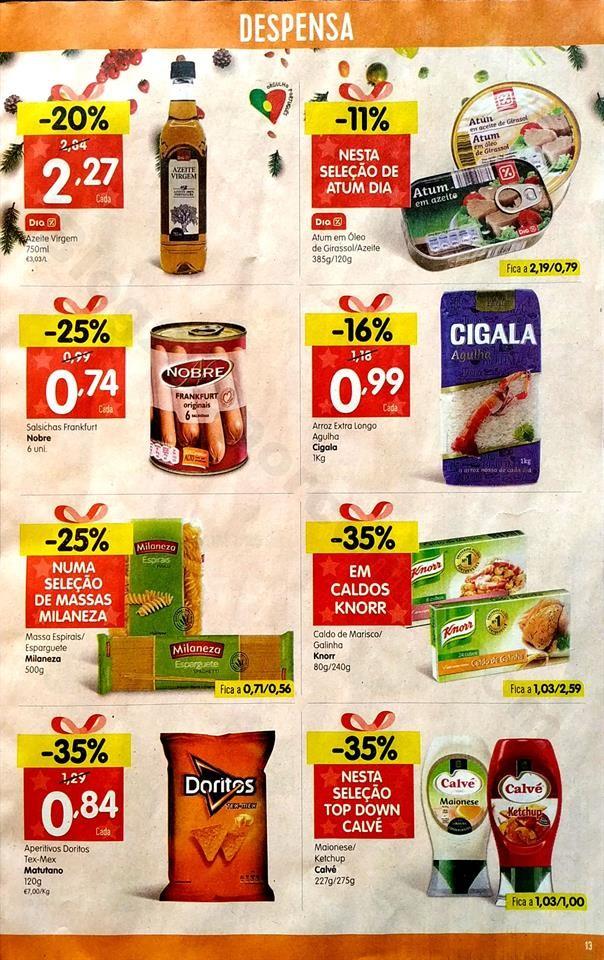 Minipreço folheto 14 a 20 novembro_13.jpg