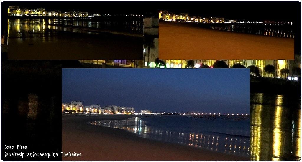 S. Martinho do Porto.jpg