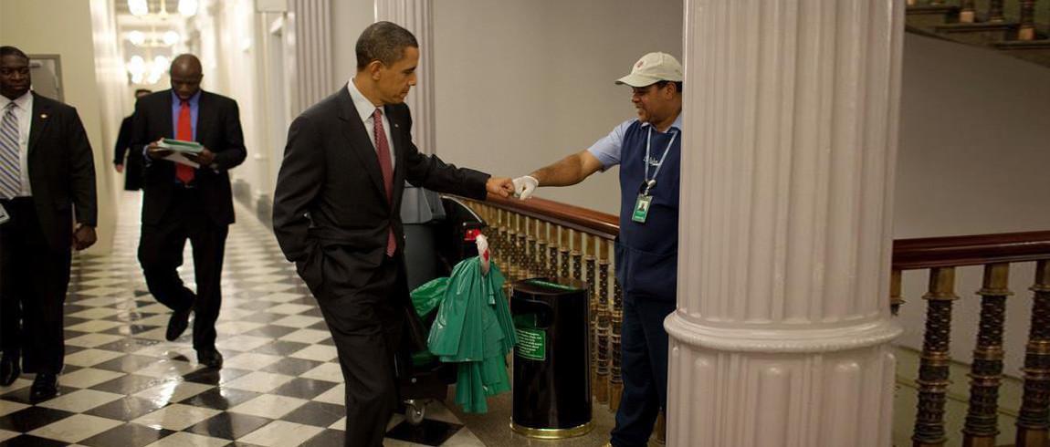Obama_rules.jpg